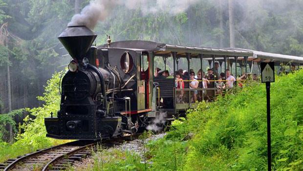 zeleznica-vychylovka-620x350